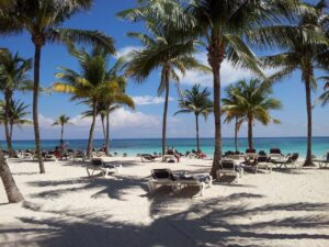 Best places to stay Playa Del Carmen
