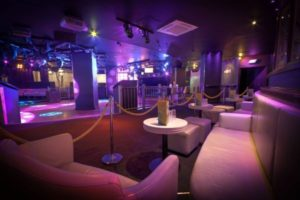 cameo nightclub