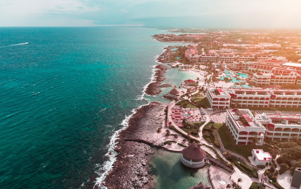 Best and Worst Times To Go To Riviera Maya: Mexico Rundown!