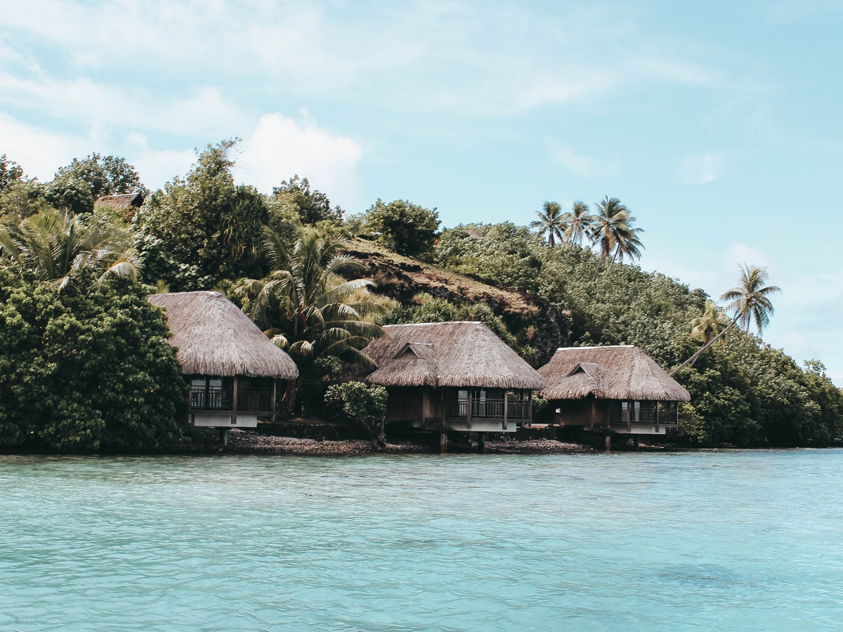 Is Palawan Safe for Tourists? Philippines Travel Guide 2020